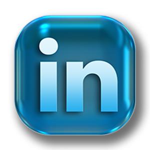 Contact Us On LinkedIn